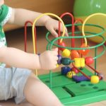 3歳~6歳までの脳を発達させる!!頭が良くなる子どものおもちゃ5選!!